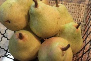 Pears (2)