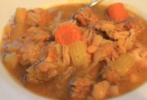 Pork Stew 2