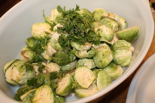 brussels-sprouts-prepped