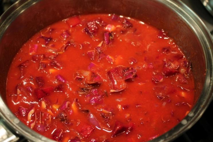 borscht-inthepot