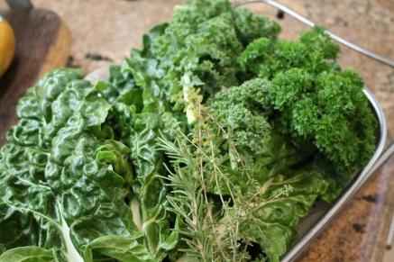 fresh-greens-2